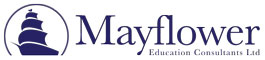 Mayflower Education Consultants Helping you find Universities in America