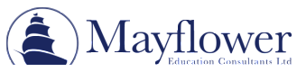 Mayflower Education Consultants | Study abroad in USA | Helping you find Universities in America